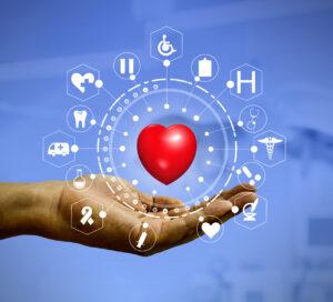 Страхование здоровья и жизни в Зеленограде